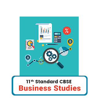 Business Studies Question paper online