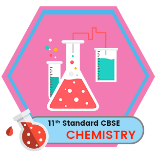 Chemistry Question paper online