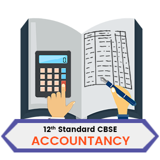 Accountancy Question paper online