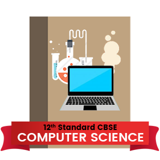 Computer Science Question paper online