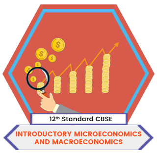 Introductory Microeconomics and Macroeconomics Question paper online