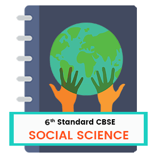 cbse-subject-image
